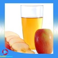 China apple concentrate juice brix 70% , apple puree,apple fruit juice