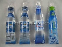 factory supply plastic water pouch /water sachet packing machine