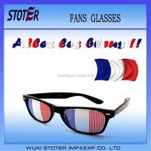 France Fashion Eyewear sun glasses with heart-shaped , promotional sunglasses,cheap glasses