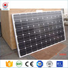 china supplier 250w 300w solar panel for home solar system