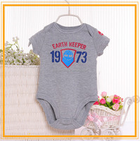 Japanese high quality cute and colorful newborn cheap newborn baby girls clothing set