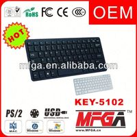 drivers usb mini keyboard