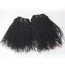 Alibaba China factory human hair extension tangle&shedding free persian hair weaving