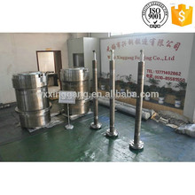 Technical Hydraulic Cylinder Material Specification