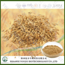 ISO standard manufacturer supply dry barley malt extract