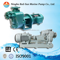 Good quality sea water electrical water pump price india
