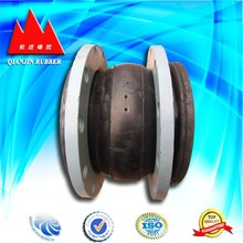 2015 OEM rubber joint with low price on Alibaba