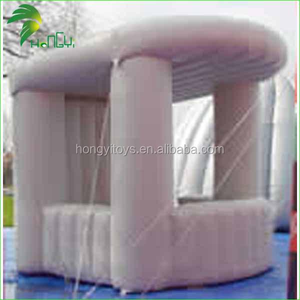 inflatable_pub_9.jpg
