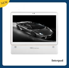 Alibaba hot products MTK6582 tablet 10.1 android 4.4 China cheap tablets suppliers