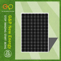 suntech photovoltaics panel mono 240 watts with CE/CEC/TUV/ISO