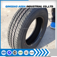 Chinese brand constancy new passenger car tires manufacturers 205/55r16
