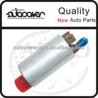 FUEL PUMP 191906092A FOR Mercedes Benz VW FACTORY PRICE