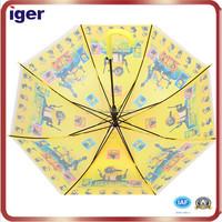high quality cute umbrellas japanese outdoor