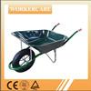High quality farm wheelbarrow
