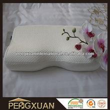 PX Single Viscoelastic Memory Foam Pillow