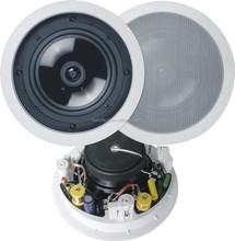 excellent subwoofer bass effect size 6.5'' Pa Speaker home cinema