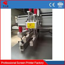 Real factory with perfect after-servise screenprinting supplies