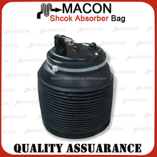 Factory direct sell air bag suspension for TOYOTA 4809035011`