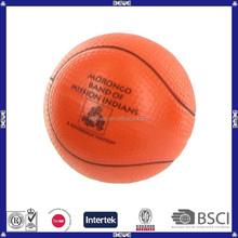 China wholesale custom pu basketball