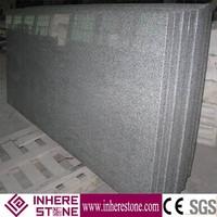 Granite Slab A-Frame,granite steel a-frame