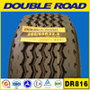 cheap tires in china 385 65 22.5