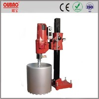 Prompt Delivery Factory Directly Sale Diamond Core Drills OB-455C