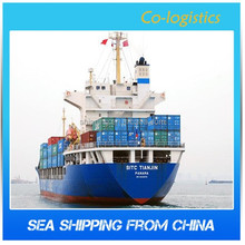 3PL E-electronic sea freight/shipping from qingdao to nhava sheva--Crysty Skype:colsales15