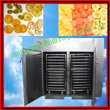 Fruits and Vegetables Dryer/food dehydrator