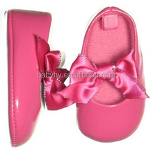 pictures of girls shoes for Babies