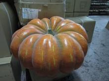 Newest artificial pumpkin for halloween
