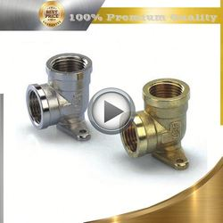 brass parts for yamaha motorcycle