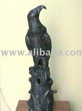 black eagle Craft