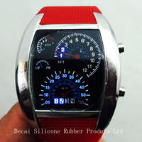 2013 Modern design p2p4u net watch live sports /watches men