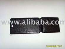 battery cover for samsung f-480