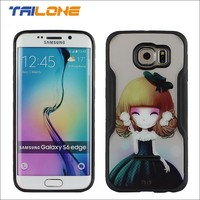 mobile phone accessories 2015 protective cover for samsung galaxy note 3 case