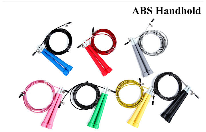 crossfit-speed-jump-rope-from-haswell-fitness-for-sale_04