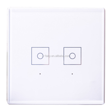 Z-wave gateway auto on/off home light control low price switch for home automation
