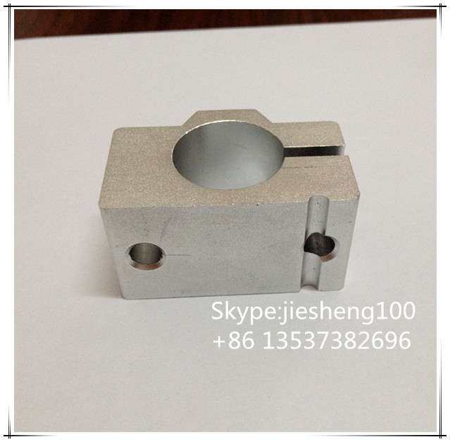CNC parts11.jpg