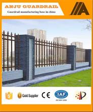 DK002 Alibaba express home garden indoor/outdoor high security protective fence
