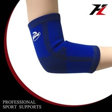 Bottom price high quality durable athletic supporter