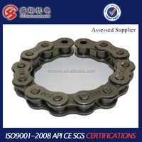 428 heavy duty chain motorcycle chain and sprocket kits