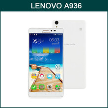 LENOVO A936 NOTE 8 64-bit Octa Core Cheap 6 Inch Big Touch Screen Mobile Phones