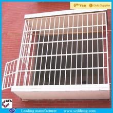 wrought iron window grill design / decorative wrought iron window grill