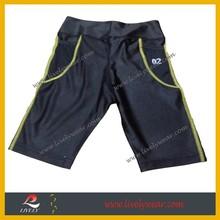 Custom-made Running Shorts Men/Tight Running Shorts For Men/Men Sexy Running Shorts