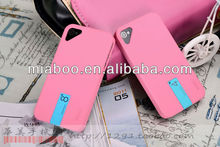 cartoon phone case, silicone cell phone case, silicone mobile phone case, support usb memory