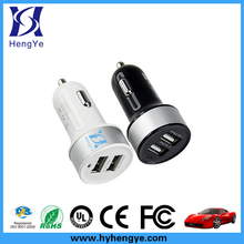 For samsung galaxy s4 mini usb car charger ce rohs, car usb charger for hyundai i20, usb car charger wiring diagram