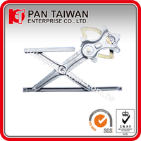 69803-68010/ 6980368010 Power Window Lifter for Toyota Wish 2003- /6980268010 / 6980468010 / 6980368010