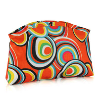 Comely Toiletry Kit Bag Lipstick Case