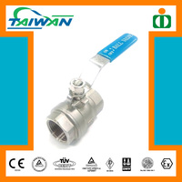 Taiwan economic ball valve machine, oxygen ball valve, delayed action ball valve