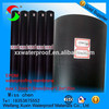 the best price epdm membrane suppliers in China